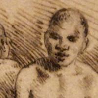 A História dos Pretos Novos: Diáspora Atlântica e sepultamento de escravos recém-chegados no Valongo.