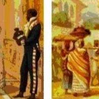 Territórios subalternos: O Papel das Irmandades de Homens Pretos na Expansão do Rio de Janeiro Setecentista (Século XVIII).