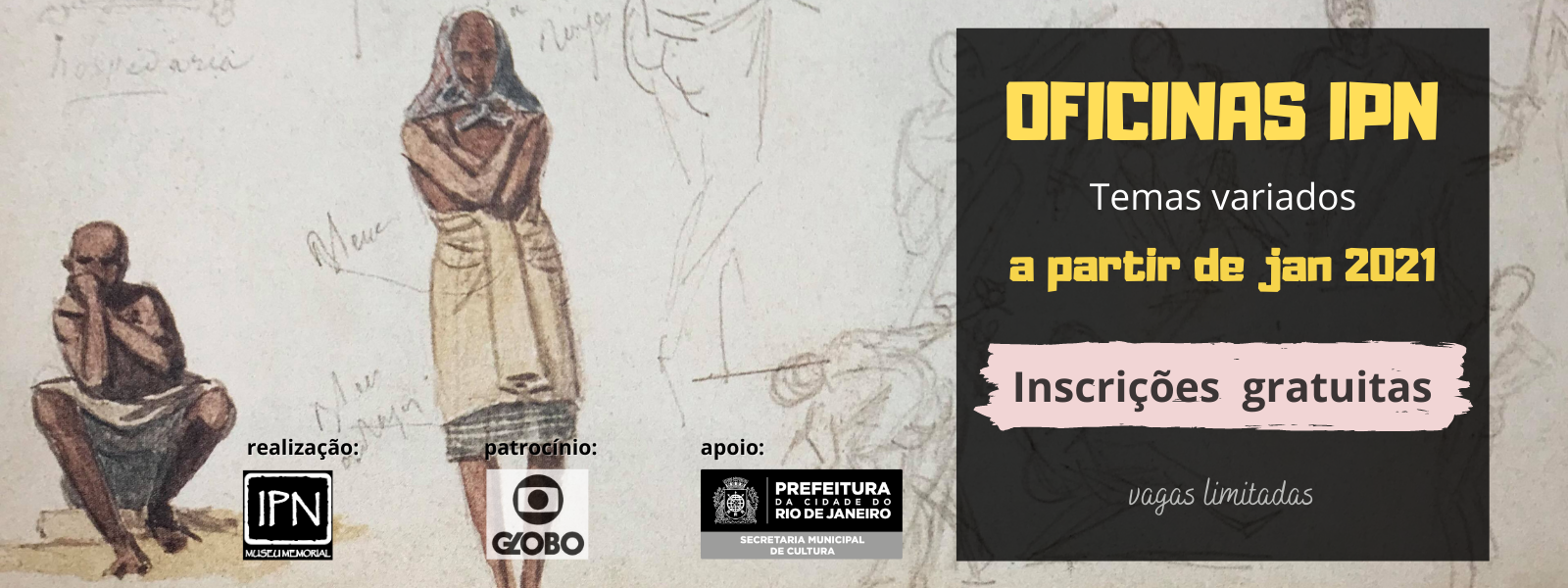 Banner_Capa_Oficinas_IPN